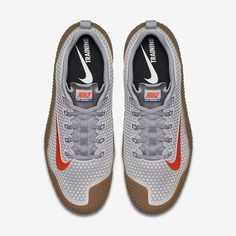 Nike Free Free Nike Trainer Bionic Hombresize 12 Choes Pinterest 21e87d
