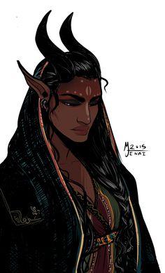 [Yesenia 2015 by M-Jenai.deviantart.com on @DeviantArt]