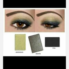 Mary Kay mineral eye colors, starting at $7!!!  Call me today or place your orders online @ www.marykay.com/sdauphin Free shipping in the U.S & Canada 15% off all first time orders