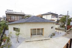 House I for a familyHiroyuki Shinozaki Architects   篠崎弘之建築設計事務所