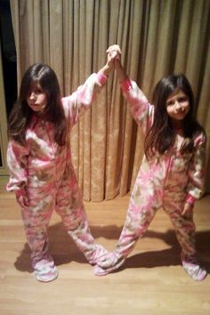 3789db30687a Big Feet Onesie Footed Pajamas. Blanket SleeperPurple StuffPink CamoPretty  ...