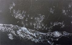 Sandra Cinto, Untitled, 2004