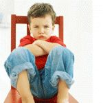 Attention-Seeking Behavior in Young Children: Do's and Don'ts for Parents Online Parenting Classes, Parenting For Dummies, Parenting Fail, Foster Parenting, Parenting Books, Single Parenting, Parenting Humor, Parenting Styles, Parenting Strong Willed Child
