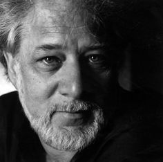 Michael Ondaatje - Canadian #Author of The English Patient #books www.digiwriting.com