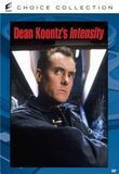 Available in: DVD.Based on a book by Dean Koontz, who also served as one of the executive producers, this Canadian telefilm directed by Yves Simoneau Piper Laurie, Sony Pictures Entertainment, Blu Ray Collection, Dean Koontz, Actor John, Lifetime Movies, Classic Series, Dvd Blu Ray, Executive Producer