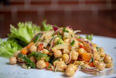 Pasta Salad, Food Porn, Ethnic Recipes, Canon, Photos, Instagram, Crab Pasta Salad, Pictures, Cannon