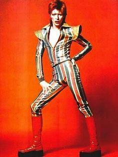Мода 70х (часть третья) - vita_colorata