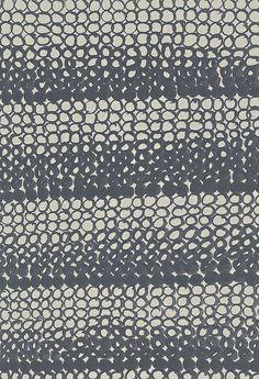 by Georgiana Paraschiv, via Flickr... awesome pattern!