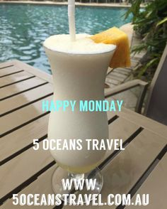 Happy Monday #travellife #travel #resorts #travelphotography #hotels #hotel #love #adventure #fun #families #couples #holidays