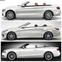 Cool BMW 2017: Bild-Vergleich-BMW-4er-Cabrio-F33-Mercedes-E-Klasse-Audi-A5-03...  Cars Check more at http://carsboard.pro/2017/2017/03/05/bmw-2017-bild-vergleich-bmw-4er-cabrio-f33-mercedes-e-klasse-audi-a5-03-cars/