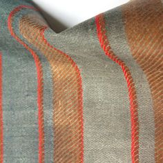 menswear fabrics - Jane Harper