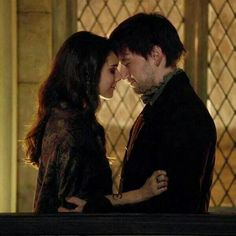 Kash<---- cute ship name, although i still ship mash Reign Bash And Mary, Reign Characters, Bash And Kenna, Reign Serie, Scary Movies To Watch, Torrance Coombs, The Cw Tv Shows, Marie Stuart, Caitlin Stasey