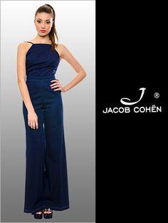 Jeans Jacob Cohen collezione uomo donna primavera-estate 2014. Tantissimi modelli per una vestibilità perfetta...  #spring #summer #collection #style #fashion #woman #ss2014 #shopping #moda #men #jacobcohen  http://bit.ly/1kejXLN
