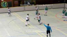 Duisburger FV 08   Viktoria Buchholz