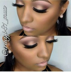 Gorgeous Makeup: Tips and Tricks With Eye Makeup and Eyeshadow – Makeup Design Ideas Flawless Makeup, Gorgeous Makeup, Pretty Makeup, Love Makeup, Skin Makeup, Makeup Ideas, Makeup Eyeshadow, Makeup Eraser, Makeup Contouring