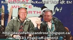 Doug Ford and Autism. OMG I'm going to be sick! So, and YES I say 'so' a lot, SOOOOOO,a man who has said:'' GO TO HELL'' to an Autistic child's fatherA man who said'' the group home has driven property values in the region down by $150,000