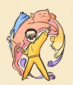 Can Cats Eat Chocolate Key: 7489751583 John Deacon, Freedy Mercury, Armadura Cosplay, Queen Drawing, Queen Ii, Queens Wallpaper, Queen Pictures, We Will Rock You, Queen Freddie Mercury