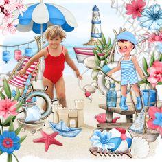Vintage Summer   http://digital-crea.fr/shop/index.php?main_page=index&cPath=155_318