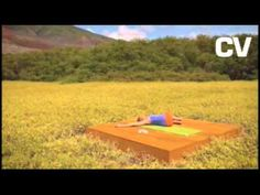Rodney Yee's AM  PM Yoga for Beginners