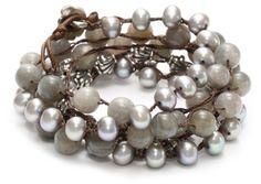 Love Heals Alva, Labradorite Wrap Bracelet Love Heals,http://www.amazon.com/dp/B008PO4X6A/ref=cm_sw_r_pi_dp_oHNJrb82756240B4