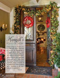 Christmas Boutique December Seventh