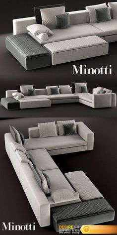Find your Grapfix Desire With US Sofa Bed Design, Living Room Sofa Design, Home Room Design, Home Living Room, Living Room Designs, Couch Furniture, Furniture Design, Wooden Sofa Set Designs, Luxury Sofa