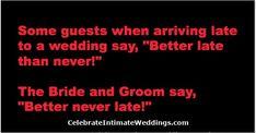 Wedding Blog, Groom, Bride, Sayings, Wedding Bride, Bridal, Lyrics, Grooms, The Bride