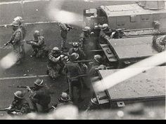 Northern Ireland Photo Archive. Northern Ireland Troubles, British Armed Forces, Photo Archive, One And Only