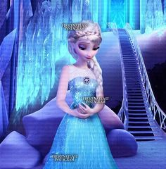 This Mary she is 16 and she loves ice and she is a kicked out student. She never gets love from her parents and she loves art, and her art tech loves her. Please adopt. Disney Frozen Elsa, Disney Princess, Sailor Princess, Frozen Images, Jack And Elsa, Princess Pictures, Modern Disney, Queen Elsa, Snow Queen