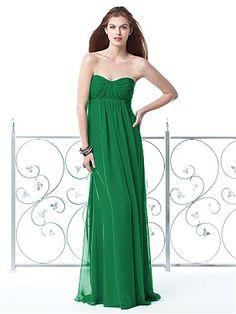 Dessy Collection Style 2835 http://www.dessy.com/dresses/bridesmaid/2835/?elisabeth