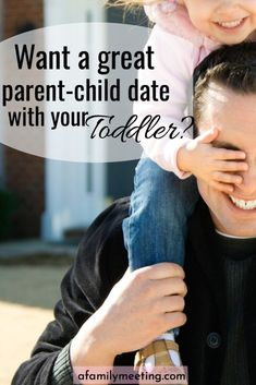 21 Ways to make your parent child date go great with your toddler. Make your child date memorable while building a strong family bond. My kids love Preschool Behavior, Toddler Behavior, Toddler Age, Raising Godly Children, Raising Boys, Family Mission Statements, Strong Family, Quotes About Motherhood, Chores For Kids