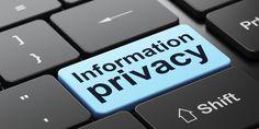 Privacy: approvato il regolamento europeo sulla protezione dei dati personali