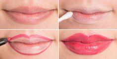 21 Genius Lipstick H