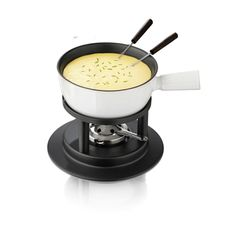 Cheese Fondue Geneve