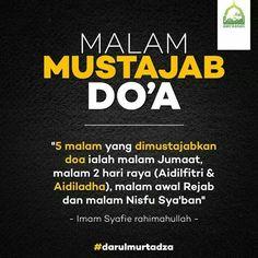 Allah Quotes, Muslim Quotes, Quran Quotes, Hijrah Islam, Doa Islam, Islamic Inspirational Quotes, Islamic Quotes, Islamic Art, Quotes To Live By