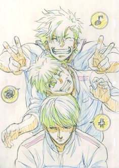 Otaku, New Challenger, Cosplay, Kuroko, Kawaii, Manga, Boxing, Drawings, Wrestling
