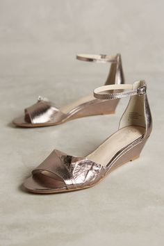 adbde1c64a9 Shop the latest sandals at Anthropologie from new slide sandals to lace up  sandals and more.