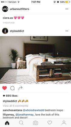 Oltre 1000 idee su libreria per la camera da letto su pinterest tende oscuranti scaffali per - Leggio da letto per libri ...