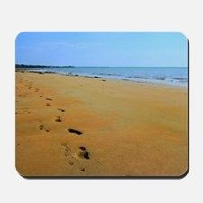 Footprints office decor - Yahoo Image Search Results