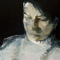 Russian Art Gallery - Alexander Zhernokluev