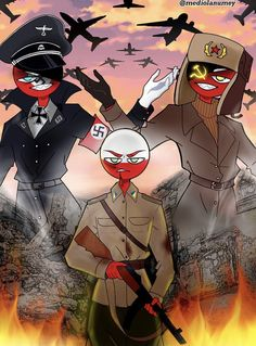 Read from the story Rzeczy z Countryhumans i Countryballs vol. 2 by MonikaTRASH (OwO) with 724 reads. Wattpad, Fanfiction, Country Art, Funny Comics, Hetalia, Dreamworks, Cool Things To Make, Memes, Cute Pictures