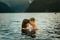 38 жестких истин о реальных отношениях