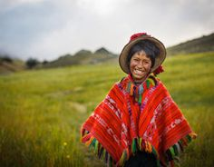 "Peruvian Poncho Dress-->Temporary-->Body Supplement-->Enclosure--> Suspended  Enclosure  ""The men, both young and old, of indigenous communities in the Sacred Valley still wear brightly colored, woven ponchos as part of their daily dress."""
