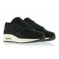 5f8c37d38a2 Nike WOMEN S AIR MAX 1 PINNACLE  bestsneakersever  sneakers  shoes  nike   airmax1  pinnacle  style  fashion