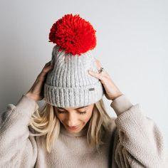 d4227eccbff2f Womens Hats | Hats for Women | GIGI PIP. Made ClothingBeanie ...