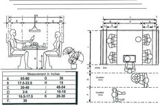 booth seating section - Google Search