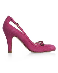 lulu-court-shoe