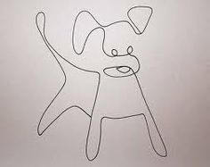 single line drawing - Google Search