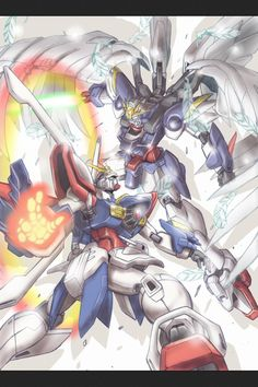 burning gundam vs barney Discover (and save) your own pins on pinterest nobel gundam vs burning gundam nobel gundam vs burning gundam pinterest explore mobile suit, gundam, and more.