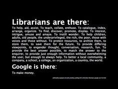 laura-in-libraryland: Just want to remind...